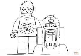 Libro Para Colorear De Terapia De Arte Librería Nacional Nuevo Lego