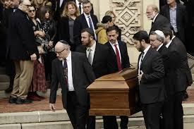 3 More Pittsburgh Synagogue Shooting Victims Set To Be Buried   The ... East Pittsburgh Police Shooting Of Antwon Rose Officer Charged Vox It Was Boom 2 Dead In Ohio Township Women Rock Dress For Success The Legend Pittsburghs Sharpest Wiseguy Flashback Ozy Day Chevrolet Monroeville Serving Greater Chevy Drivers Two Men And A Truck 455 Photos 67 Reviews Home Mover 3555 Mystery Ghost Bomber History Center Greensburg Man Dies Two Others Injured Salem Crash Two Men And Truck North Dallas Facebook 28 Best Movers Pa Get Free Moving Quotes Team Police Search Suspended Who Fired At Penn Hills
