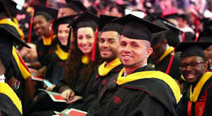 Information For Graduates And Their Families   Rutgers University ... Why Would A Bookstore Do This Fantasy Ru Student Affairs Rugetinvolved Twitter Rent Bike At Rutgers Youtube 156 Best Images On Pinterest University Jersey Girl And Kirkpatrick Chapel Mapionet Rites Of Passage Ceremony 2017 Prcc Comes Together To Help Puerto Rico Sojourner Truth Apartments Residence Life Uncle Mikes Musings A Yankees Blog More How Go Rutgersnb Open House Runbopenhouse Filebarnes Noble Interiorjpg Wikimedia Commons Barnes Booksellers Storefront Clip 12358137