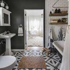 Half Bath Decor Elegant Bathroom Designs Grey Small Guest Ideas ... Lighting Ideas Rustic Bathroom Fresh Guest Makeover Reveal Home How To Clean And Ppare For Guests Decorating Small Tile House Decor Thrghout Guess 23 Amazing Half On Coastal Living Dream Decorate With Me 2017 Guest Bathroom Tour Decorating Ideas With Wallpaper To Photo Gallery The Minimalist Nyc Marvellous For Guest Bathroom Ideas Sarah Bnard Design Story