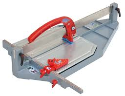 Wheeled Glass Tile Nippers by Glass Tile Cutter Wheeled Glass Nippers Glass Tile Cutters With