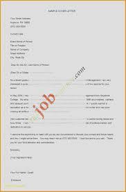 Curriculum Vitae Hotel Cover Letter Sample For Resume Larpsymposium Org Of