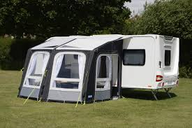 Ace Air Pro 300 Inflatable Air Caravan Porch Awning Kampa Porch Awnings Uk Awning Supplier Towsure Rally 200 Pro Caravan From Wwwa2zcampingcouk Kampa Jamboree 390 Caravan Porch Awning In Yate Bristol Gumtree Latest Magnum Air 260 Inflatable 2018 Pop 290 To Fit Eriba Ace 400 New Blow Up For Fiesta Air 280 2015 Youtube 520