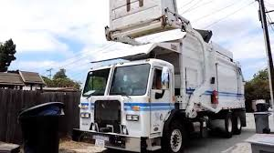 City Of Torrance: Bulky Item Collection - YouTube Enjoy Garbage Truck Wash And Videos For Children Kids Video Simulator Game Episode 2 Picking Up Trash Bins Trucks Toys Homeminecraft Wm Front Loader Youtube Alphabet Learning For Old Purple Ford Cseries Garwood Lp900 Rear Load Dump Crane Bulldozer Working Together Cstruction Toy Bruder Tonka Santa Monica Frontload Big In Action The Song By Blippi Songs Mitsubishi Colt Diesel Stuck