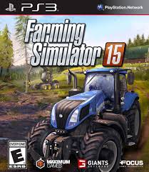 Maximum Games Farming Simulator 15 (Sony PlayStation 3, 2015 ... Monster Jam Path Of Destruction Ps3 Review Any Game Spintires Mudrunner Ps4 Playstation Country Cars 3 Driven To Win Kachiga Not Kachow Experience The Life A Trucker In Truck Driver On 4 Safesim Driving Simulator Image Truevision3d Indie Db Best Farming 2015 Mods 15 Mod The 20 Greatest Offroad Video Games Of All Time And Where Get Them Best Racing Games To Play 2017 Red Bull Professional Cstruction Simulation Official