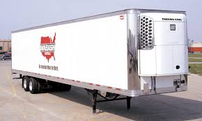 Trucks World News: TRAILER MAKERS * USA - Wabash National: From ... Relocation Van Line Moving Trucks Trailers Movers Usa Company Smarts Truck Trailer Equipment Beaumont Woodville Tx The American Built Racks Sold Directly To You Flatbed Headboard For Sale In Mi Type St Used Great Skins Mexicousa Companies 12 Mod Rebrands Assetlight Business Begins Strategic Focus On Worlds Longest Semi Tractor Two Rivers Wisconsin Trailer Simulator Android Ios Youtube Pack V10 For Ats Allmetal Semitrailer V11 Mod
