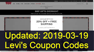 Nordstrom Coupons July 2019 Aldo Canada Coupon Health Promotions Now Code Online Coupon Codes Vouchers Deals 2019 Ssm Boden 20 For Tional Express Nordstrom Discount Off Active Starbucks Online Promo Prudential Center Coupons July Coupons Codes Promo Codeswhen Coent Is Not King October Slinity Rand Fishkin On Twitter Rember When Google Said We Don Canadrugpharmacy Com Palace Theater Waterbury Lmr Forum Beach House Yogurt Polo Factory Outlet
