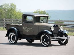 100 1930 Ford Truck Model A Image 1 Of 10 Model A Trucks