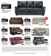 Sears Home Sleeper Sofa by The Most Popular Sears Sectional Sofa With Additional