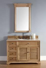 clearance bathroom vanities clearance bathroom vanities 21