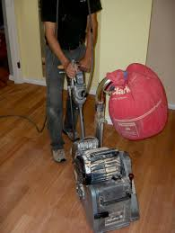 Hardwood Floor Polisher Machine by Wood Floor Buffer Machine Choice Image Home Flooring Design