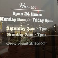 Planet Fitness Tanning Beds by Planet Fitness Fort Mill 12 Photos Gyms 825 Crossroads Plz