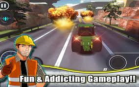 Big Truck Driving - Android Apps On Google Play Monster Truck Dan We Are The Trucks Big American Simulator Brilliant A Games 7th And Pattison Video Driving Android Apps On Google Play Xcmg Xda60e Used Dump Dumper Buy Semitruck Storage San Antonio Parking Solutions Grand Theft Auto 5 Rig Gameplay Hd Youtube Spintires Awesome Offroading Game Needs Your Support Look Forward At The Games That Interest Me For 2016 General