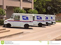 United States Postal Service Trucks Editorial Stock Photo - Image Of ... Grumman Llv Long Life Vehicle Mail Trucks Parked At The Post Blog Taxpayers Protection Alliance United States Post Office Truck Stock Photo 57996133 Alamy Indianapolis Circa May 2017 Usps Mail Trucks Building Delivery Truck And Mailbox On City Background Logansport June 2018 Usps 77 Us Mail Postal Jeep Amc Rhd Nice Rmd For Sale Youtube Shipping Packages Is About To Get More Expensive Berkeley Office Prosters Cleared Out In Early Morning Raid February The
