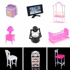 Princess Swing Bar Chair Washing Machine Lamp Rocking Cradle ...