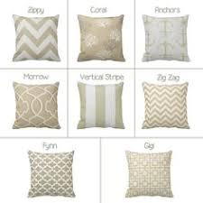 Pottery Barn Large Decorative Pillows by Decor Pillows Floral Pillows U0026 Floral Throw Pillows Pottery