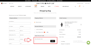 Ontime Coupon Code | 70% OFF Outlet Sale | June - 2019 | UAE Maxx Chewning On Twitter New Watches Launched From Mvmt 2019 Luxury Fashion Mvmt Mens Watch Brand Famous Quartz Watches Sport Top Brand Waterproof Casual Watch Relogio Masculino Quoizel Coupon Code Park N Jet 1 Jostens Yearbook Promo Frontier City Printable Coupons Discount Code For 15 Off Plus Free Shipping Sbb Codes Criswell Jeep Service Ternuck Sale Texas Instruments Lovecoups Beauty Shortsleeve Buttonups And Sunglasses And Coupon Code 10 Off Lowes Usps Gallup The Rifle Scope Store Supreme Source