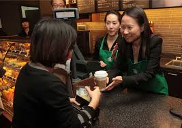 Starbucks Celebrates Its 500th Store Opening In Mainland China ... Daniel At Barnes Noble Honoring Employers For Improving The Lives Of People With Phandling Documenting Homelness In San Luis Obispo Careers Yes You Can Haggle At Your Favorite Retailersand Youre Getting Harry Potter Fans Flood And Midnight Release Its Backtoschool Time Nmsu Bookstore Barnes Noble Coupon Code How To Use Promo Codes Coupons 9 Things My Job In Customer Service Has Taught Me Amp Sued Discrimination By Transgender Ex Out Ink 40 Before What I Did Instead Happywork Is On The Shelves