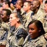 アメリカ国防総省, アメリカ軍, アメリカ合衆国