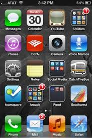 30 Incredible Things Your iPhone Can Do