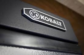 Kobalt Cabinets Extra Shelves by Kobalt Storage Cabinets Review Pro Tool Reviews