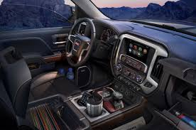 Truck Accessories: Truck Accessories Interior Gmc Sierra Accsories 2017 Top Car Reviews 2019 20 Chevrolet Truck 2015 Incredible Dealer 5 Must Have For Your Gmc Denali Pick Up Youtube Tops Custom Chevy Canada Best Image Kusaboshicom 2011 1500 Hostile Exile Performance Body Lift 3in Photo Gallery Xtreme Vehicles Gmc Truck Accsories 2016 2014 All The Canyon In A Nutshell The News Wheel Undcovamericas 1 Selling Hard Covers 2010 Short Box Crew Cab Sle 4x4 Loaded With Photos Sleavinorg