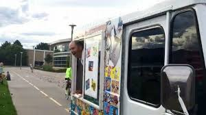 Colorado State's Mike Bobo Is So Chill He Drove An Ice Cream Truck ... Kiyas Most Recent Flickr Photos Picssr Garrett Oliver Comes To Sweden Blog Brooklyn Brewery Nitrogen Creamery 360 Photos 112 Reviews Food Truck Adrians Knit Wits The Snocone Lady Toys And Stuff American Dimestore 30052 Bungalow Bar Ice Cream Missouri Girl 2 Hit Killed By Ice Cream Truck Fox News Custom Made Good Quality T Shirt New Popular Big Worm Funny Friday Uber Is Giving Away Win Back Your Heart Drive Mr Cartoon Know The Ledge Robots Love Gamegeekninja Tshirt Of Day Permi Mean Tsotd Bigworm National Month Fun Playfully