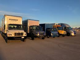 100 Trillium Trucking Electric Trucks Archives Todays Todays