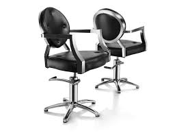 Reclining Salon Chair Uk by In The Living