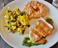 Lunch At Barnes Foundation Garden Restaurant - The Dairy Free ... Arte Chef Italian Delicaferestaurant In Barnes Travel Gourmet And Noble Opens New Concept Store With Restaurant Edina Raymond Blanc To Open Brasserie At Fulham Reach Wandsworth The Red Lion Fullers Pub Restaurant Strada Sw13 Ldon United Kingdom Stock Image Result For Barnes Noble Waunakee Pinterest Nobles Latest Hail Mary A Dallas Obsver Foundation Partyspace Designer With Ideas Hd Pictures Home Design Mariapngt Groes Inn Near Conwy North West Wales Kitchen One Ldoun