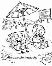 315x400 Mat Coloring Page New 40 Best Hanukkah Pinterest For Kwanzaa