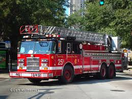 Chicago Truck 25 « Chicagoareafire.com Cfd Truck 47 Ambulance 13 Rollout Youtube Chicago Fire Department Responding Wallpaper On Markintertionalinfo Engine 119 Chicagoaafirecom Poochamungas Every Goddamn Day 0218 Week 1 I Asked God 51 Spartan Erv Il 21311501 Firefighterparamedic Libertyville Illinois Deadline April 29 18 Pierce Tower Ladder 54 For Gta San Andreas Vitesse Mack Pump 4301 143 Scale Wbox