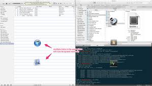 Best Tiling Window Manager For Beginners by Using Slate A Hacker U0027s Window Manager For Macs Tristan Hume