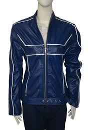 womens celebrityes leather jackets ladies leather jackets for sale
