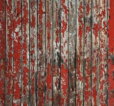 Images About Textures On Pinterest Weathered Wood Whitewash And ... Why Yes Those Are Seats From The Old Red Barn Olympia Stadium 99 Best Decor Fniture Thats Fab Images On Pinterest Door Ding Table M Jones Creations Wood Ideas Crustpizza Nightstand In Mms Milk Paint Artissimo Shutter Gray Nice Score Of Local Robin Egg Painted Siding And Mooove Over For A Smokin Hot Night Stand Make Fniture Trellischicago Bar Stools Wrought Iron Vintage Industrial Unique Custom Made Rustic Bed With Live Edge And Beams Slab Find Out