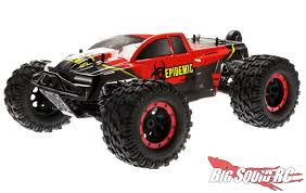 New 1/8th Scale Epidemic & Muckraker From Force RC « Big Squid RC ... Monster Jam 2017 Capitol Momma Traxxas Craniac Brushed Truck For Sale Rc Hobby Pro Worlds Faest Gets 264 Feet Per Gallon Wired Destruction Tour Tickets Buy Or Sell 2016 Shop Built Mini Monster Truck Item Ar9527 Sold Jul Jam Toy Trucks For Sale Online Coupons Trucks Decal Sticker Pack Decalcomania The Mini Hammacher Schlemmer El Toro Loco Wikipedia Tickets Tour Details Traxxas To Return In January Eertainment Mattel Hot Wheels Favorites H9577 You Are My