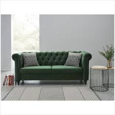 canap chesterfield pas cher canapé style chesterfield pas cher meilleure vente canapé