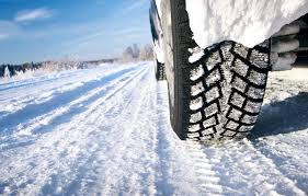 Pros And Cons Of Snow Tires - CAR FROM JAPAN 245 75r16 Winter Tires Wheels Gallery Pinterest Tire Review Bfgoodrich Allterrain Ta Ko2 Simply The Best Amazoncom Click To Open Expanded View Reusable Zip Grip Go Snow By_cdma For Ets 2 Download Game Mods Ats Wikipedia Ironman All Country Radial 2457016 Cooper Discover Ms Studdable Truck Passenger Five Things 2015 Red Bull Frozen Rush Marrkey 100pcs Snow Chains Wheel23mm Wheel Goodyear Canada Grip 4x4 Vs Rd Pnorthernalbania