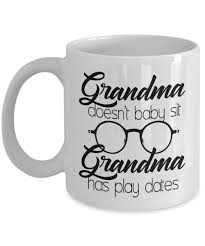 Grandma Doesn't Babysit Grandma Has Play Dates Funny Sayings Coffee ... Ford Truck Sayings And Quotes Hot Trending Now Do You Even Lift Bro Funny Lifting Tshirt For Menbn 1990 Dodge Ram 150 Photos Informations Articles Bestcarmagcom Heaton 35 Southern Expressions For Anger Hottytoddycom Semi Powerstroke Stickers Bahuma Sticker Trucks Accsories Grandma Doesnt Babysit Has Play Dates Coffee Pin By Ginger Stevens On Car Humor About Men To Make Laugh Till Your Insides Hurt Shipping Was Trageous Humor Race 74 Best Racing Quotes And Funny Sayings