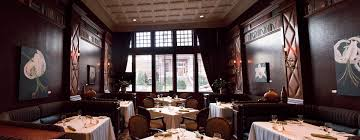 The Dining Room Jonesborough Tn Hours by The General Morgan Inn