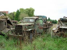 Abandoned Military Trucks, France | Abandoned Military Truck… | Flickr Abandoned Army Trucks Somewhere In Europe Peter Hoste Old Rusted Abandoned Trucks And Cars Stock Photo 90946037 Alamy The Old Truck Graveyard Interior Of Truck Youtube Near Lake Isabella Ca C Richard Bauman Cars Arizona Abandonedcarcrop Dodge Ruined Image Free Trial Bigstock Graveyard Closeup Edit Now Military France Flickr Semi Accsories