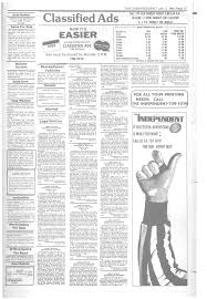 Moon: 'Unfair' State Aid To Boost School Tax Rate Canon City 2014 Vehicles For Sale Linde Truck Steering Volumetric Concrete Mixers Mobile And Stationary Cemen Tech Signs Archives The Elemental Eye Peter Freeman Greater Zephyrhills Chamber Of Commerce Sarnia Journal Nov 16 2017 By Issuu Eommcrcial Fieahcr Moon Unfair State Aid To Boost School Tax Rate Connecticut Jeep Rental Rentals Tours Adventures Venice Fl Uhaul Stock Photos Images Alamy News Drivers Quest Liner