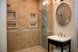 45 Ft Bathroom by How Much Does A Bathroom Remodel Cost Angie U0027s List