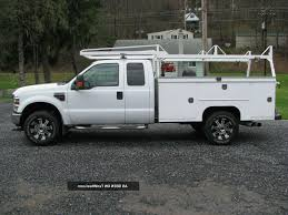 Utility Truck | My Lifted Trucks Ideas 2008 Ford F350 Lariat Service Utility Truck For Sale 569487 2007 Intertional 4300 Altec 60 Bucket Boom Diesel A Find Newused Truck Lorry For Sale In Malaysia Ucktrader 2018 Chevrolet Silverado 2500hd Monrovia Ca 5001130210 Trader Fuel Equipmenttradercom 2002 Freightliner Fl70 Sacramento 116673882 1957 World Wide Ford Trucks Thames Of Britian Mercury M600 Awesome Bc Photos Classic Cars Ideas Boiqinfo Class 1 2 3 Light Duty Utility Service 2017 Ram 3500 Davis 5000238749 Cmialucktradercom