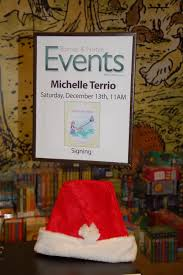 Dsc_0027.jpg Tace Baker Wicked Cozy Authors Architecture Branding Demise Of Borders Books And Music Exposed The Crossing At Smithfield Ws Development Barnes Noble Home Facebook Live Free Hike A Nh Day Hikers Blog October 2011 Hollis Nashua June 4 2016 Ashley Royer Page Rotary Club West Portfolio Mrg Cstruction Management Saturday Games Fan Alliance
