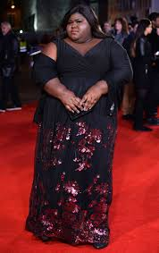 Carpet World Leicester by Gabourey Sidibe Hits The Red Carpet At The World Premiere Of