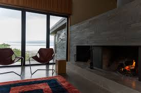 100 Beach House Architecture Architectural Holiday Homes Holiday Rentals Neskowin
