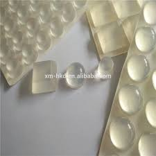 Kitchen Cabinet Door Bumper Pads by Clear Bumper Pads Clear Bumper Pads Suppliers And Manufacturers