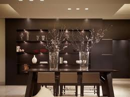 Dining Room Table Centerpieces Luxury Centerpiece Ideas For Tables Contemporary