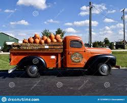 Antique Ford Pickup Truck Of Hay Bales And Pumpkins Editorial ... Sacramento California Usa 23 July 2017 Antique Ford Truck Red Stock Photo 50796046 Alamy Rent This Classic Truck Today With Vinty Cars For Fashion The Long Haul 10 Tips To Help Your Run Well Into Old Age Pickup Officially Own A A Really Old One More Photos 1947 F6 Fire 81918 18 Spmfaaorg Trucks And Tractors In Wine Country Travel Ford Trucks Sale Classic Lover Warren Pinterest Vintage Pickup And Vintage Antique Car Youtube Midwest Early Parts Buy Licensed Ford Unique Paint Flag Artwork Rockland Maine Art Matchless Model Aas Built Aa In Hemmings Daily